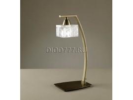 Настольная лампа ZEN 1437