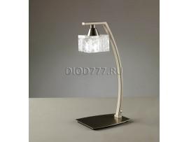 Настольная лампа ZEN 1447