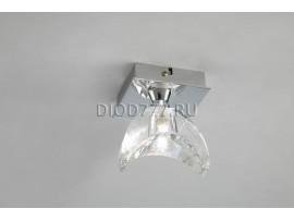 Потолочный светильник ECLIPSE 1457