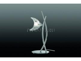 Настольная лампа *ECLIPSE 1459