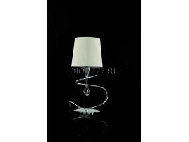 Настольная лампа MARA 1649