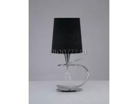 Настольная лампа *MARA 1709