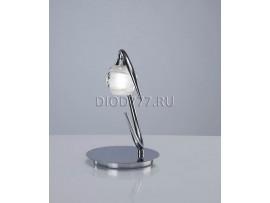 Настольная лампа LOOP 1807