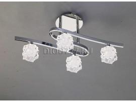 Потолочный светильник ICE 1843