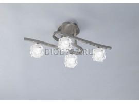 Потолочный светильник *ICE 1853