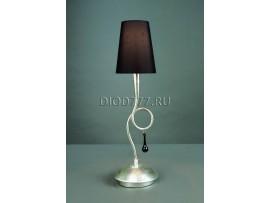 Настольная лампа PAOLA 3535