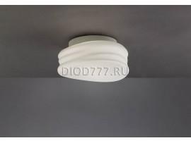 Потолочный светильник MEDITERRANEO 3625