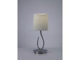 Настольная лампа LUA 3702