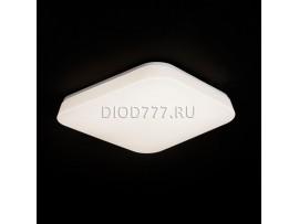 Потолочный светильник QUATRO 3767