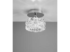Потолочный светильник O2 3926
