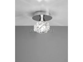 Потолочный светильник MAREMAGNUM 3945
