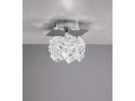 Потолочный светильник ARTIC 3956