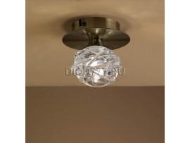 Потолочный светильник MAREMAGNUM 4075