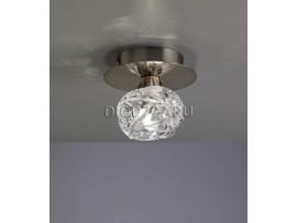 Потолочный светильник MAREMAGNUM 4545