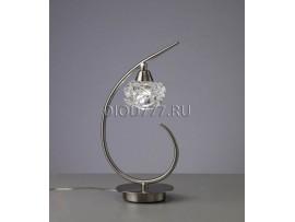 Настольная лампа MAREMAGNUM 4549