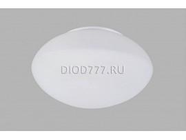 Потолочный светильник OPAL 4897