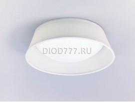 Потолочный светильник NORDICA 4960