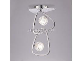 Потолочный светильник LUX 5015