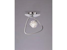 Потолочный светильник LUX 5016